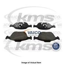 New VAI Brake Pad Set V25-8111 Top German Quality