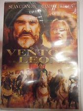 IL VENTO E IL LEONE - DVD ORIGINALE - visita il negozio ebay COMPRO FUMETTI SHOP