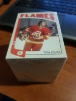 2004-05 In The Game Franchises Hockey US East 150-Card Base Set (301-450)