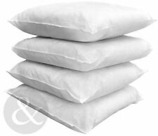 Just Contempo Polyester Traditional Decorative Cushions