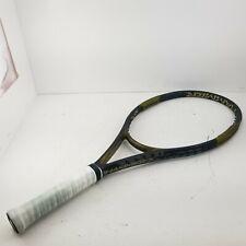"""Wilson Hammer 5 Tennis Racket 4-1/2 Grip Racquet 113"""" Head Size (Unstrung)"""