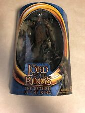 Lord Of The Rings The Two Towers Treebeard Action Figure