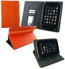 Universal Funda para Asus ZenPad C 7.0 Z170C/Z170CG 7 PULGADAS TABLETA