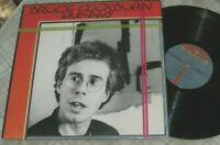 2 Folk/Rock lps~Bruce Cockburn~Humans(1980) & Inner City Front(1981)~both nmint