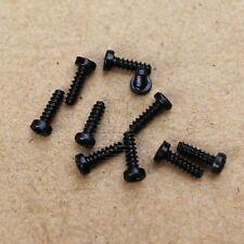 10pcs For NOKIA 2630 Cell Phone Torx Head Screw Repair Micro Mini