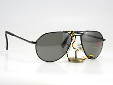 AMERICAN OPTICAL AO SKYMASTER SUNGLASS AC58B TC AVIATOR NEW/NUOVO RARE