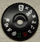 Canon Replacement Mode Dial EOS A2 Part Number CB1-3323 NEW