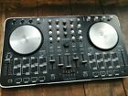 Reloop Beatmix 4 Serato USB DJ Controller Spares Repairs as Untested