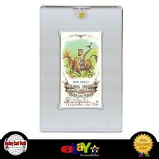 Ultra Pro 1Touch Tobacco Card 35pt UV Magnetic Holder One Touch