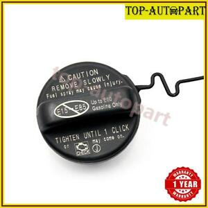77300-06040 Fuel Gas Tank Filler Cap fit for Toyota AVALON CAMRY TACOMA COROLLA