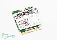 20200617 Lenovo 7260 Intel Wireless Lan Card 2X2ac+bt Pcie M.2 Wlan WIFI