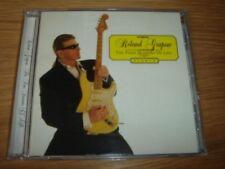 Roland Grapow  -  The Four Seasons Of Life  +1  -  Japan !!!!!!!!