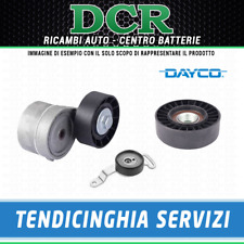 Tendicinghia DAYCO APV1014 LAND ROVER