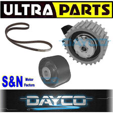 dayco car parts for lancia thesis | ebay