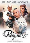 The Pathfinder (DVD) - **DISC ONLY**