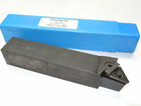 "new Valenite LTAL-20 LOC-A-DEX Turning Tool Holder 1-1/4"" Square Shank LP-40 USA"