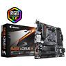AMD motherboard combo MSI ASUS gaming Ryzen 3 3200G or Ryzen 5 3400G  Kit lot