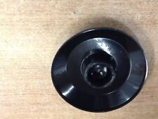 811412375,GENUINE AUDI FRONT SUSPENSION TOP COVER CAP,UR QUATTRO ETC....