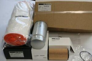 Genuine MG Rover 75 / ZT Diesel Service Kit - ZUA00075D