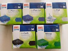 Kit Compact x5 Juwel Foam Filtration