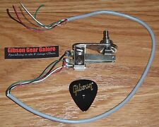 Gibson Firebird Toggle Switch L Guitar Parts SG V Explorer T Custom HP Project