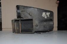 bloc moto ventilateur de chauffage citroen ds id   (1612018)