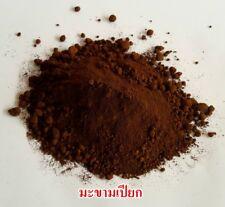 1 kg 1kg Tamarindus Indica Poudre Exfoliant de Corps Plantes Pure Naturel 100%