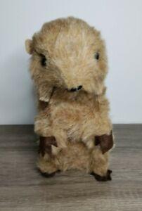 Vintage Rare Dakin Pillow Pets Plush 1977 stuffed animal
