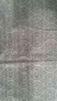 Cotton Voile Hand Block Print Sewing Indian Fabric Material Crafting By 5*Yard