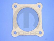 Mopar 04881012AC Intake and Exhaust Manifolds Combination Gasket