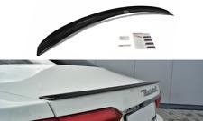 Spoiler extensión/Gorra/ala Maserati GranTurismo (2007-2011)