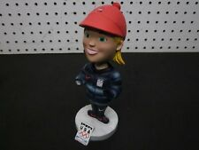 Team USA Vancouver 2010? Bobblehead BDA Collectors Edition *READ INFO*
