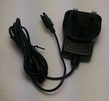 Original OEM Sony Ericsson CST-13 UK Charger T28/T38/T60/T61/T62/T68/T610/T616