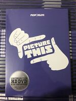 *NEW* Picture This HD Mack Dawg Snowboard DVD