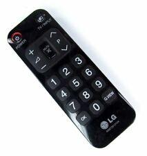 AKB72913104 ORIGINAL LG TV REMOTE CONTROL 42SL900 47SL9000 50PK950