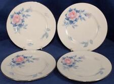 Pink British Royal Albert Porcelain & China Tableware
