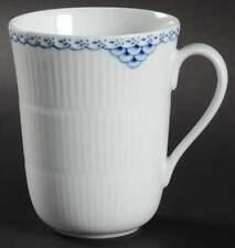 Royal Copenhagen Princess Blue Mug 10394809