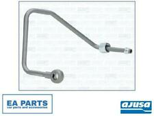 OIL PIPE, CHARGER FOR FIAT AJUSA OP10116