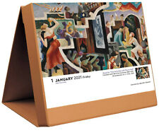 Art: 365 Days of Masterpieces 2021 Day-to-Day Calendar The Metropolitan Museum