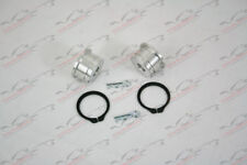 Solid Gear Shifter Linkage Bushes for Toyota Celica GT4 ST185 ST205 MR2 Turbo
