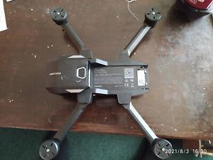 Yuneec Mantis Q 4K Drone  for parts