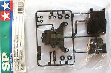 "Tamiya FWD FF01 Rear Section B Parts (hinteres Chassis) ""NEW"" 50639"