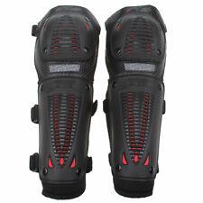 Sport Cycling Knee Pads Mountain MTB Leg Elbow Guards Body Armor Protector Bike