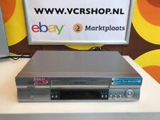 JVC HR-S7950 S-VHS Digipure & TBC Super VHS ET