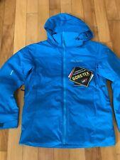 Arc'teryx Macai Jacket down ski jacket Large mint with tag