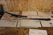 1999 2000 2001 2002 MERCURY COUGAR FRONT RIGHT PASSENGER WINDSHIELD WIPER ARM