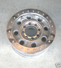 "Ford 18"" X 8.5"" Simulated Beadlock Wheels"