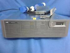"HP UPS R5500XR, 19"", 4500 W,  Rail-Kit, ohne Akkus, zum selbstbestücken!"