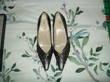 Clothes, Shoes & Accessories  Women's Shoes  Heels