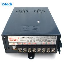 10 Pack - 12V6A, 5V16A Power Supply for Arcade Cabinet